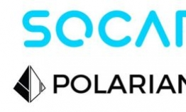 SoCar acquires position tracking startup Polariant
