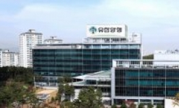 Why do S. Korean pharma companies fund bio startups?
