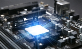 Korea to support non-memory chip businesses