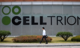 Celltrion outshines major rivals in R&D-to-sales ratio in 2018