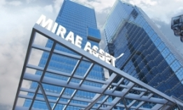 Mirae Asset Daewoo issues world's first 3-year SRI bond