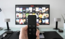 Pay TV subscribers hit 32.5m in 2018