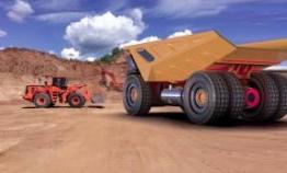 Daimler, Volvo to recall 259 dump trucks