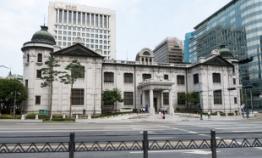 BOK to keep monetary policy accommodative