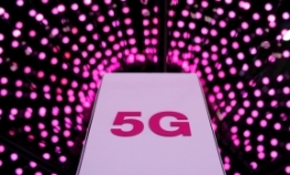 Telcom firms under earnings pressure with 5G expenditure