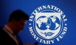 Korean economy can afford additional stimulus: IMF
