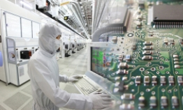 Korea's ICT exports down for 6th straight month in April
