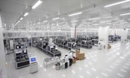 Hanwha Q Cells tops UK's solar module market in 2018