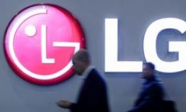 LG Electronics' Q2 operating profit down 15.4%