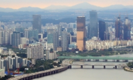 Yeouido to emerge as property investment hot spot