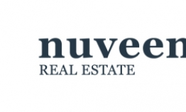 Nuveen Real Estate acquires last-mile logistics facility in Korea