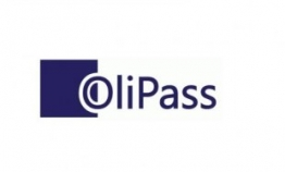 OliPass to inject W1.2b for establishing unit in US
