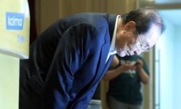 Kolmar Korea under pressure despite swift risk management