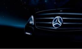 Han Sung Motor revenue triples under Ausprung leadership