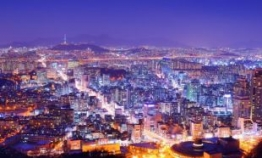 Inbound M&As in S. Korea on rise in H1: FTC