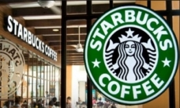 Starbucks, Shinsegae likely to continue partnership for another 10 years