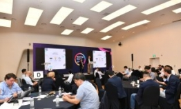 Startup experts suggest ideas to make Seoul more attractive for foreign investors