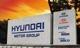 Hyundai, Kia sell over 44,000 EVs in H1