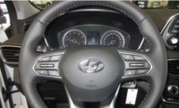 Hyundai Motor eyes renewable energy market