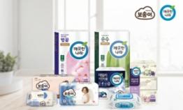 Personal hygiene goods maker KleanNara denies stake sale rumor
