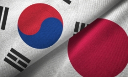 US-Japan FTA to hurt S. Korea's trade: report