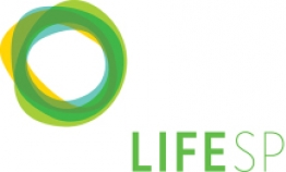 Medytox invests in US startup LifeSprout