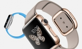 Troubled LGD mulls to shut down OLED plant for Apple Watch