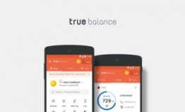 True Balance app closes W26b series C to transform into financial marketplace