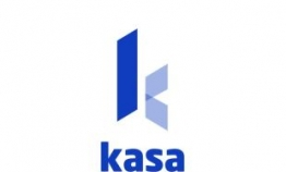 Proptech startup Kasa snaps up W7b in series A funding