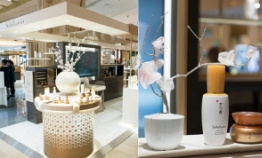 Amorepacific likely to shut down Sulwhasoo store in France