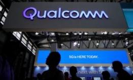 LG, Qualcomm to develop automotive infotainment platform