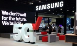 Number of 5G subscribers in Korea reaches 3.5 million