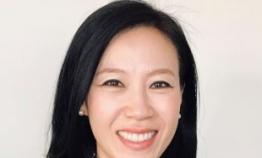 IFC names new Korea head