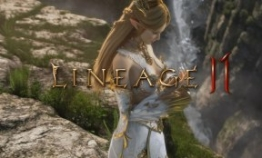 NCSoft's new Lineage 2M to launch Nov. 27