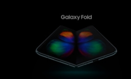 Samsung to ramp up foldable smartphone production in 2020