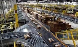 Kendall Square acquires Amazon logistics center in Prague