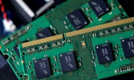 Samsung to lose No. 1 semiconductor supplier rank to Intel in 2019: report