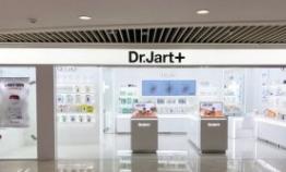 Estee Lauder to acquire Korean skincare brand Dr. Jart