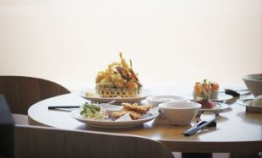 Hanwha Hotels & Resorts to sell food services operation to VIG Partners