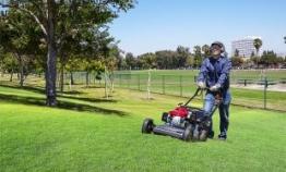 Doosan Bobcat to acquire Schiller Grounds Care's zero-turn mower biz