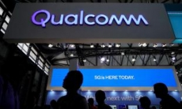 Court rules in favor of FTC over record fine against Qualcomm