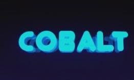 SK Innovation, Glencore sign 6-year cobalt supply deal