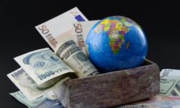 FDI pledges to S. Korea exceed $20b in 2019