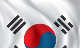 S. Korea ready to swiftly act if financial volatility rises