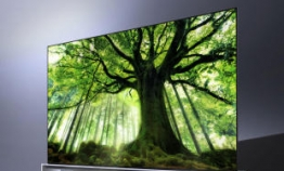 LG launches flagship OLED 8K TV in Japan
