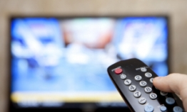 Pay TV subscribers in S. Korea hit 33 million