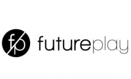 Portfolio of early-stage tech investor FuturePlay tops W1tr in value