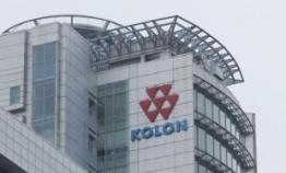 Prosecutors raid Kolon headquarters in probe into alleged listing fraud