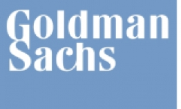 Goldman Sachs, SK to invest W50b in cold chain logistics center