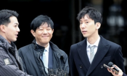 Tada executives acquitted